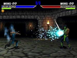 Direito vs. Videogame: busca-se a conciliação. Ao contrário do SubZero.