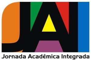 Jornada Acadêmica Integrada da UFSM: de 18 a 21 de outubro de 2011. Prestigie! As pessoas se esforçaram para inscrever seus trabalhos. Literalmente.