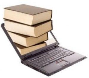 Procura um livro? Antes de encomendar na livraria ou garimpar no sebo, por que não checar na Internet?