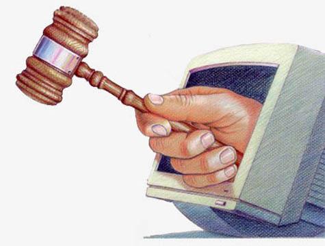 II Colóquio de Direito Informacional - Vamos aprender mais sobre o E-Gov!