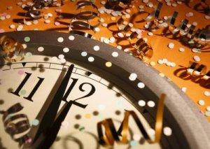 Agradáveis surpresas acadêmicas de último minuto! É o fôlego final de 2011 para o NUDI!