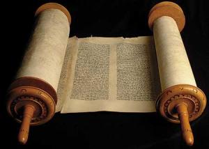 Ligeiros séculos depois, chegaram os certificados do III Colóquio de Direito Informacional!