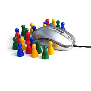 IV Colóquio de Direito Informacional: um dia inteiro para você aprender sobre o Governo Eletrônico e sua interface jurídica!