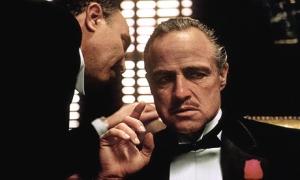 """O """"jeitinho brasileiro"""": apadrinhamento de terceiros na gestão da coisa pública. Em detrimento do interesse do cidadão. E sem a voz do Marlon Brando."""