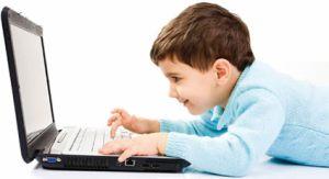 Crianças-na-internet