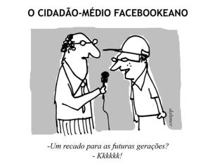 cidadao-facebookeano