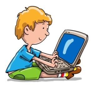crianc3a7a-e-internet_02