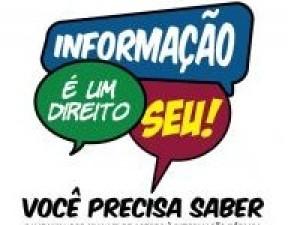 informac3a7c3a3o