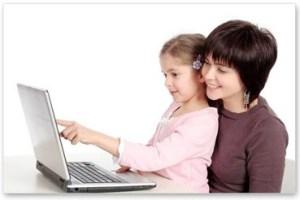 web criancas