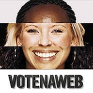 votonaweb