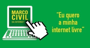 Marco-Civil-da-Internet