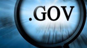 gov.com-size-598