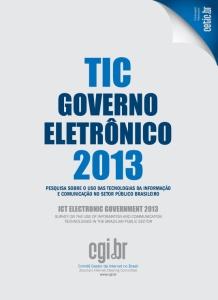 TIC_eGOV_2013