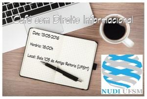 Imagem NUDI 3