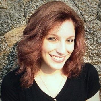 Rafaela Dalla Favera
