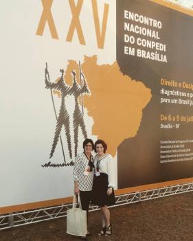conpedi brasilia1