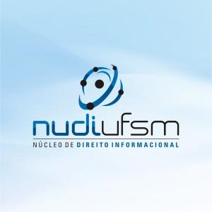 imagem perfil NUDI-01