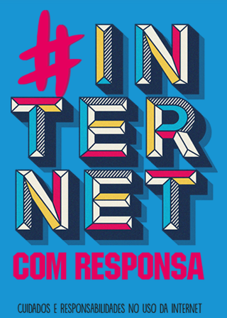 Internet com Responsa_Imagem