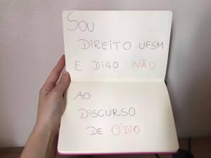 Camila Dossin
