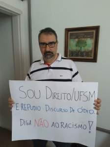 Luiz Ernani de Araujo