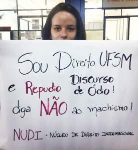 Marina Paiva Alves
