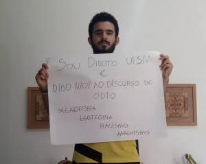 Pedro Silveira