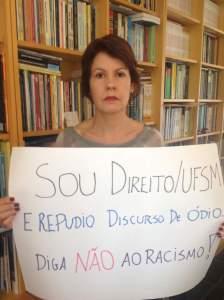 Rosane Leal da Silva