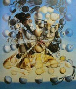 m_Galatea-nas-esferas-382x450
